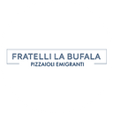 Fratelli La Bufala background