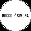 Rocco & Simona background