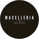 Macellería background