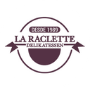 La Raclette background