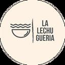 La Lechuguería background