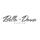 Bella Donna background