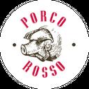 Porco Rosso background