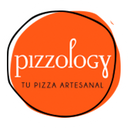 Pizzology background