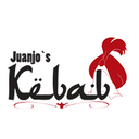Juanjo´s Kebab background