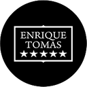 Enrique Tomas background