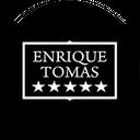 Enrique Tomas background