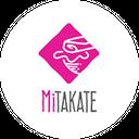 Mitakate background