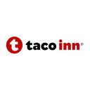 Taco Inn background