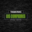 Taquería Los Compadres background