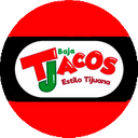 TJ Baja Tacos background
