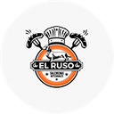 El Ruso background