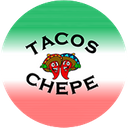 Tacos Chepe background