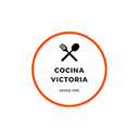 Cocina Victoria background