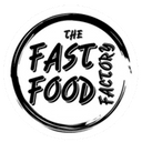 The Fast Food Factory background