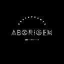 Aborigen background