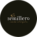 Semillero background