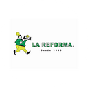 Tortas La Reforma background