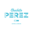 Chuchito Pérez background