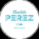 Chuchito Pérez background