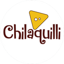 Chilaquilli background