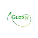 A Guzto background