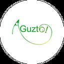 A Guzto background