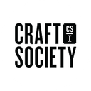 Craft Society background
