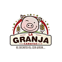 La Granja Carnitas background