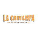 La Chinampa Desayunos background