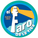 El Faro de la Viga background
