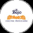 El Bajío background