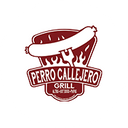 Perro Callejero Grill background