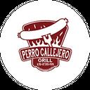 Perro Callejero Grill background