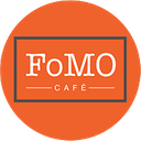 FoMO CAFÉ background