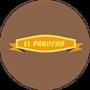 El Panucho background
