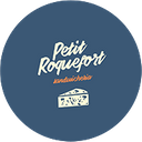 Petit Roquefort background
