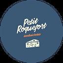 Petit Roquefort background