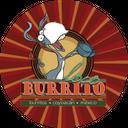 Burrito Loco background