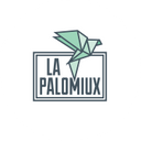 La Palomiux background