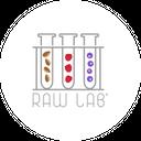 Raw Lab  background
