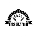 Casa Brigante background