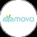 Moyo background