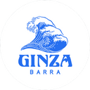 Ginza Barra background