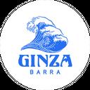 Ginza Barra background