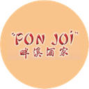 Pon Joi background