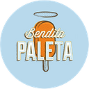 Bendita Paleta background
