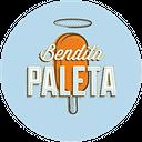 Bendita Paleta background