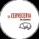 Cervecería de Barrio background