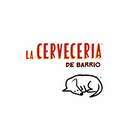 Cervecería de Barrio background